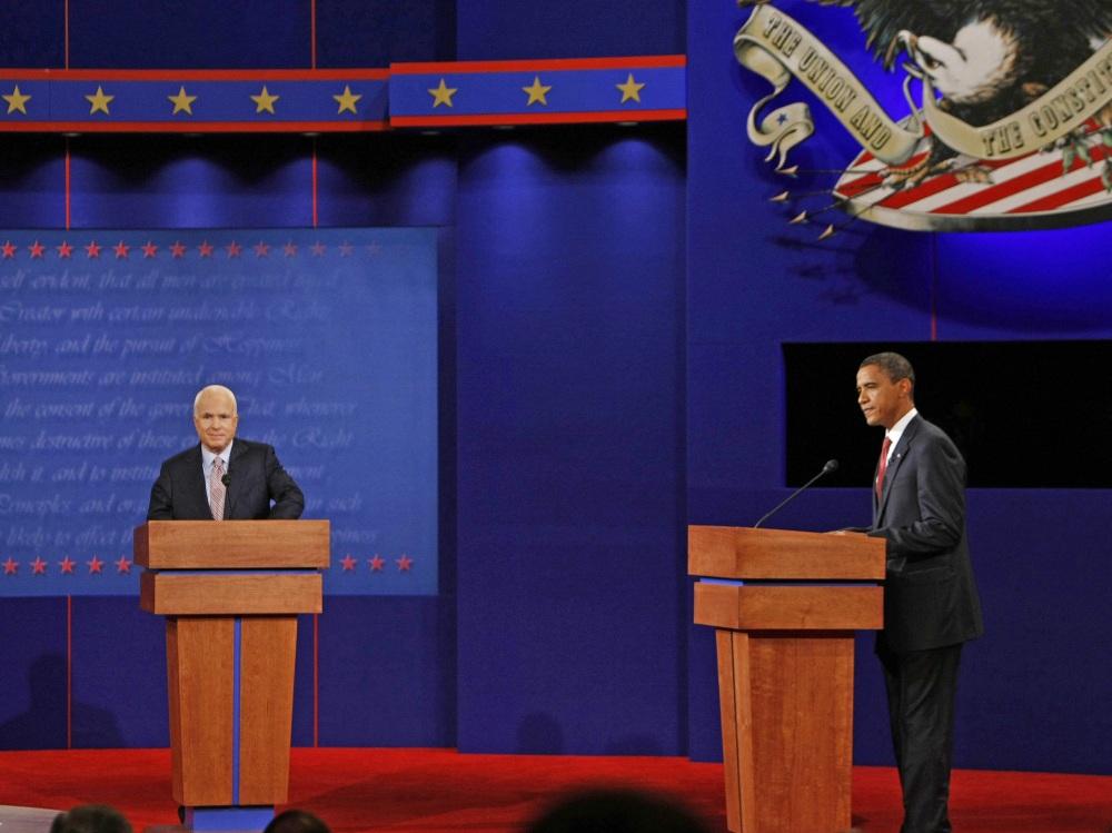 obama-mccain-debate